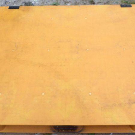 palete-padeklas-1